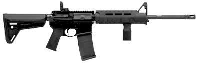 best black friday deals ar15 guns portland guns for sale rifles tactical guns handguns