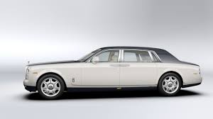 rolls royce phantom extended wheelbase beverly motors inc glendale auto leasing and sales new car