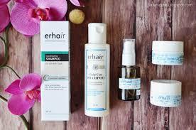 Serum Erha da obrolan pagi result pasca treatment rejuvenation