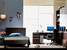 bedroom fancy children bedroom decoration design ideas using
