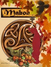 mabon sabbat sacred wicca