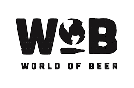 world of beer on track to have more than 100 open locations in