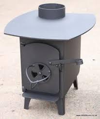 Diy Tent Wood Stove Proto 1 Youtube - small wood burning tent stove for heating cooking tent stove