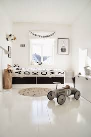 Modern Kids Room by 231 Best Monochrome Kids Spaces Images On Pinterest Kid Spaces