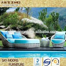 High End Outdoor Furniture by High End Patio Furniture Manufacturers Top 20 Best High End Luxury