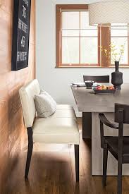 Best Sit Stay Eat Modern Dining Images On Pinterest Eat - Room and board dining table