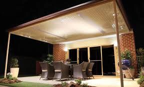 Patio Lighting Perth Flat Patios Perth Flat Patio Designs Perth Wa