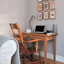 Small Desk Speakers Livingroom Small Desktop Pc Wood Desk With Hutch White Fan