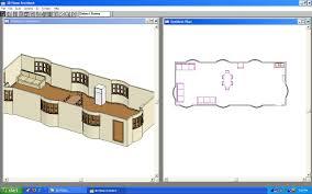 3d Home Design Software App Architect House Design App Chief Architect Home Design Software