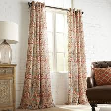 63 Inch Drapes Curtains 91 Width Curtains Drapes C A Stunning Wide Curtains
