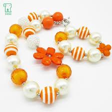 chunky necklace set images Cheap girls necklace set find girls necklace set deals on line at jpg