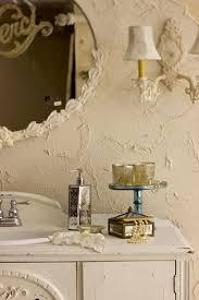 34 best cream walls images on pinterest bathroom designs