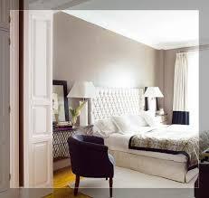 paint colors bedrooms bedroom bedroom colors 2016 bright fresh bedroom ideas bright