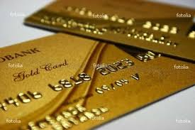 Premium Business Cards Embossed Metal Business Cards Printing In Dubai Luxury Business Cards