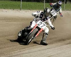 motocross races in iowa ftwco race team introducing ftwco racer 27 jordan baber