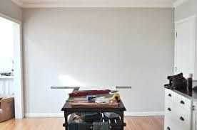 empty kitchen wall ideas ideas for empty walls