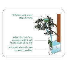 best 25 tree watering system ideas on diy