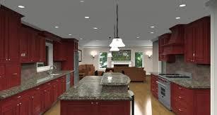granite kitchen islands with breakfast bar 17 photos and inspiration granite kitchen islands with breakfast