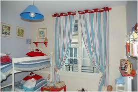 rideau chambre d enfant rideaux chambre d enfants bonne qualité rideaux pour