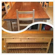 achat mobilier de bureau d occasion bureaux d angle occasion dans le centre annonces achat et vente de