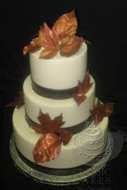 wedding cake flavor ideas seasonal flavors archives classic cakes classic cakes