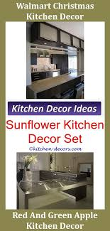 ikea kitchen cabinets for sale kijiji kitchen furniture design ideas tuscan kitchen kitchen
