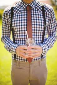 suspenders and tight pants dress code pinterest bowties and