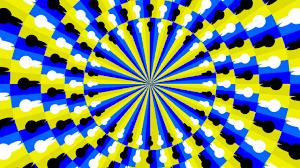 100 interior illusions home interior illusions u0027 new