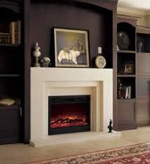 modern fireplace mantel charming design modern fireplace surround nice ideas mantels