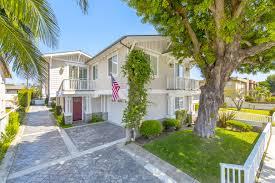 redondo beach real estate redondo beach real estate u0026 homes for sale