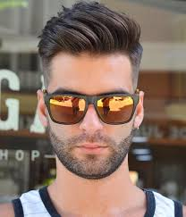Which Hairstyle Suits Me Men by Men U0027s Hairstyles 2017 Haircuts Hair Style And Hair Cuts