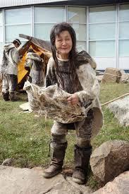 cheryl u0027s travels nunavut day in iqaluit