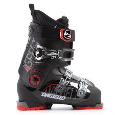 sport motorcycle boots dalbello aspect 70 ski boots 2015 evo
