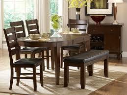 Kitchen Table Sets Walmart by Kitchen 18 6 Piece Kitchen Table Sets