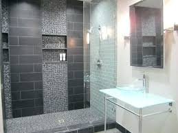 bathroom slate tile ideas slate tile in bathroom wiredmonk me
