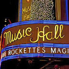 rockettes tickets discount tickets for 2017 radio city christmas