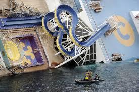 carnival paradise cruise ship sinking emergency kits cpr cruise ship sinking 5 tips to survival