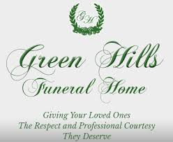 green cremation green funeral home troy al funeral home and cremation