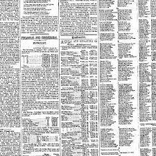 id s d o chambre b chicago tribune chicago ill 1864 1872 march 31 1867 image 3