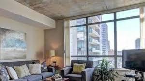 20 joe shuster way floor plans radio city condos at 281 u2013 285 mutual street toronto u2022 fantastic