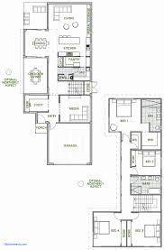 small efficient home plans small efficient house plans efficient house plans small