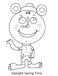 printable coloring pages for kids free coloring pages part 333