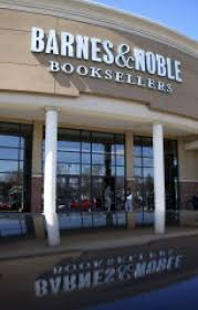 West Hartford Barnes And Noble Barnes U0026 Noble To Become New Uconn Bookstore Connecticut Post