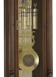Ridgeway Grandmother Clock Clockway Ridgeway Rochdale Triple Chiming Grandfather Clock Made