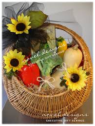 garden gift basket gourmet gift baskets las vegas gift basket delivery