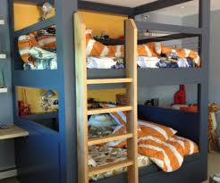 Navy Blue Chevron Crib Bedding by Bedding Set Popular Exceptional Grey And Orange Crib Bedding