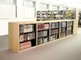 home interior design school furniture design school delectable ideas inspiration furniture