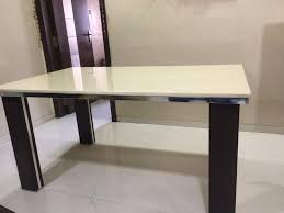 Dining Tables For Sale 6 Seater Dining Table For Sale Surat Gujarat