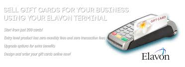 sell gift cards online electronically savvy design your business gift cards online savvy