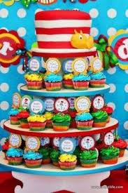 dr seuss cupcakes green eggs and ham sam i am cupcakes for dr seuss birthday
